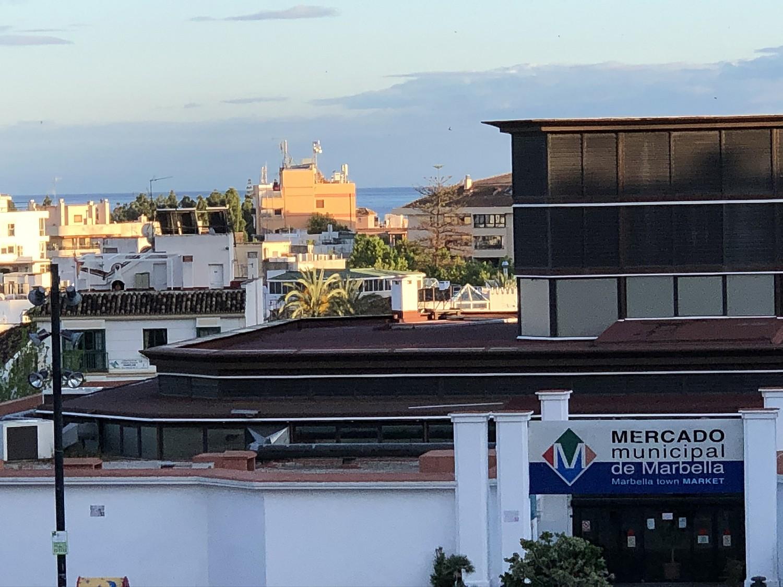 Продается вилла в Лос Фламинго (Бенахавис), Малага