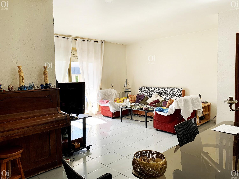 Квартира в Фенальс в 500 метрах от пляжа
