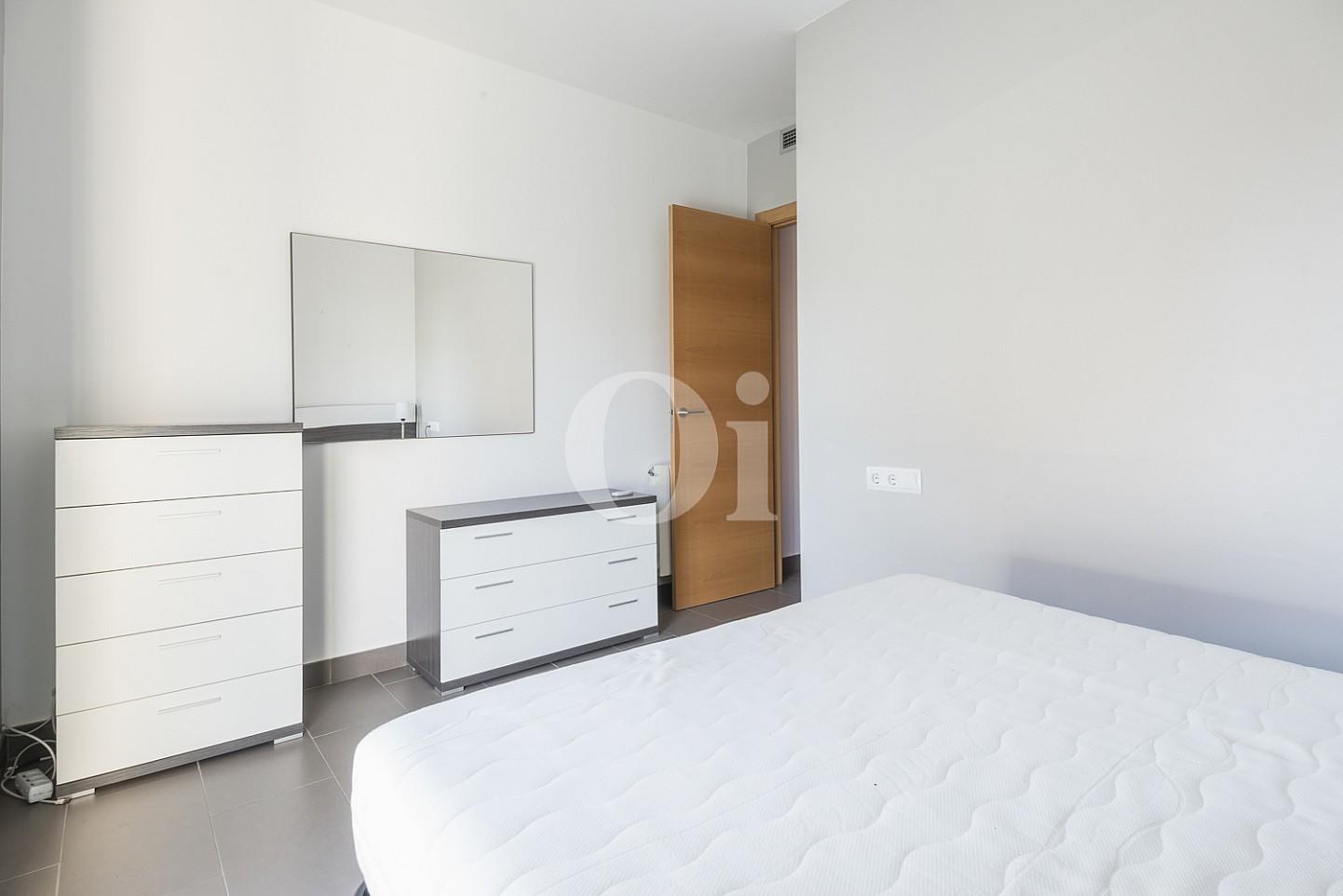 Dormitori ampli