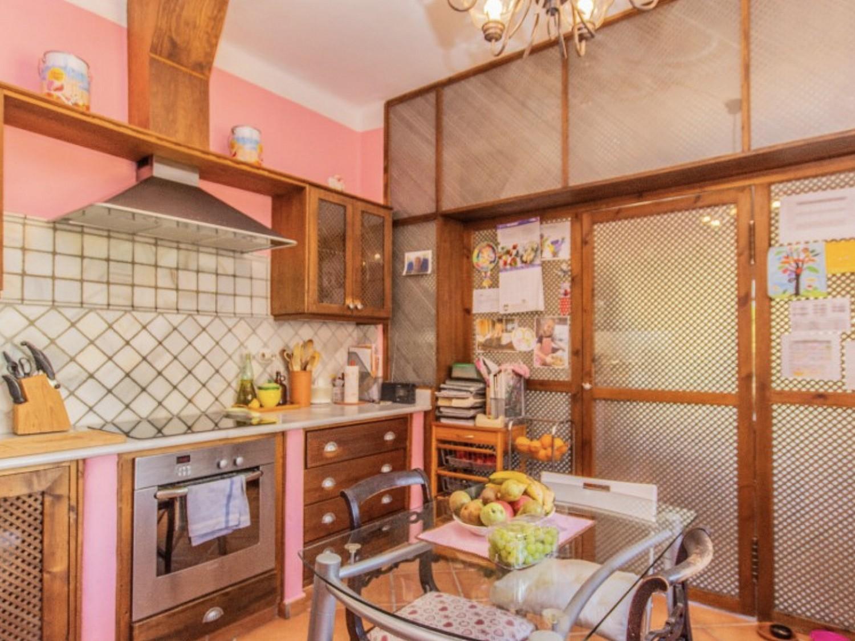 Новая строительная вилла на продажу в Альхаурин-де-ла-Торре, Малага
