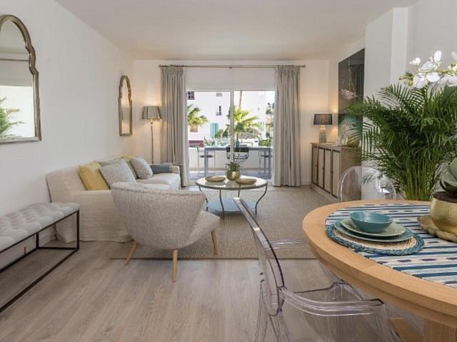 Neubauwohnungen zum Verkauf in Nueva Andalucia, Marbella, Malaga