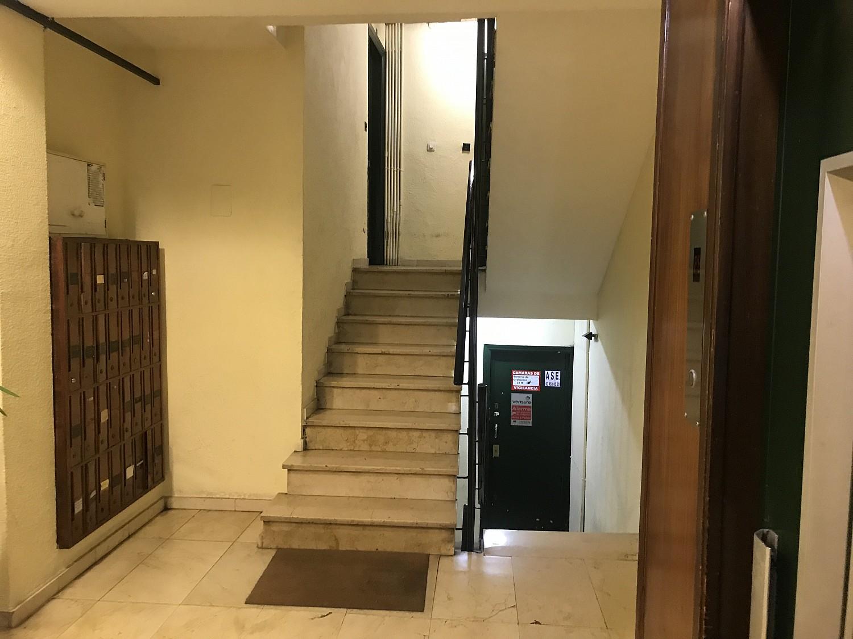 Продается квартира в Педральбес, Барселона.