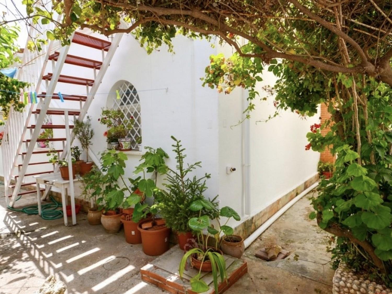 Продается вилла в столице Малаги, Испания