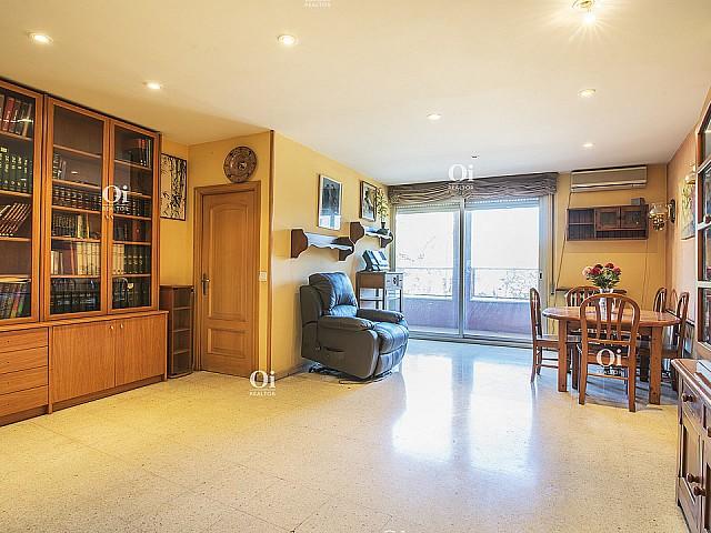 Wohnung zum Verkauf in Tetuan Square