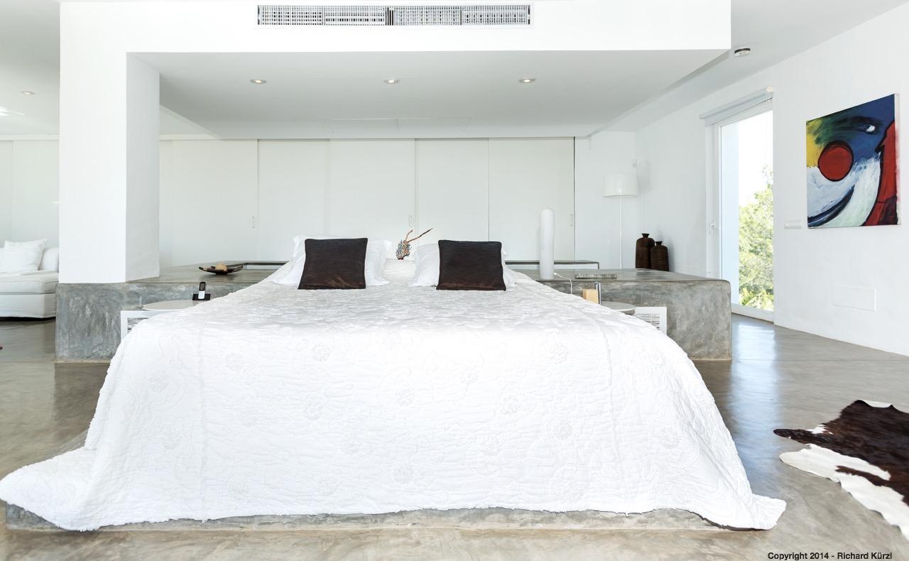 Dormitori 1 ampli i solejat