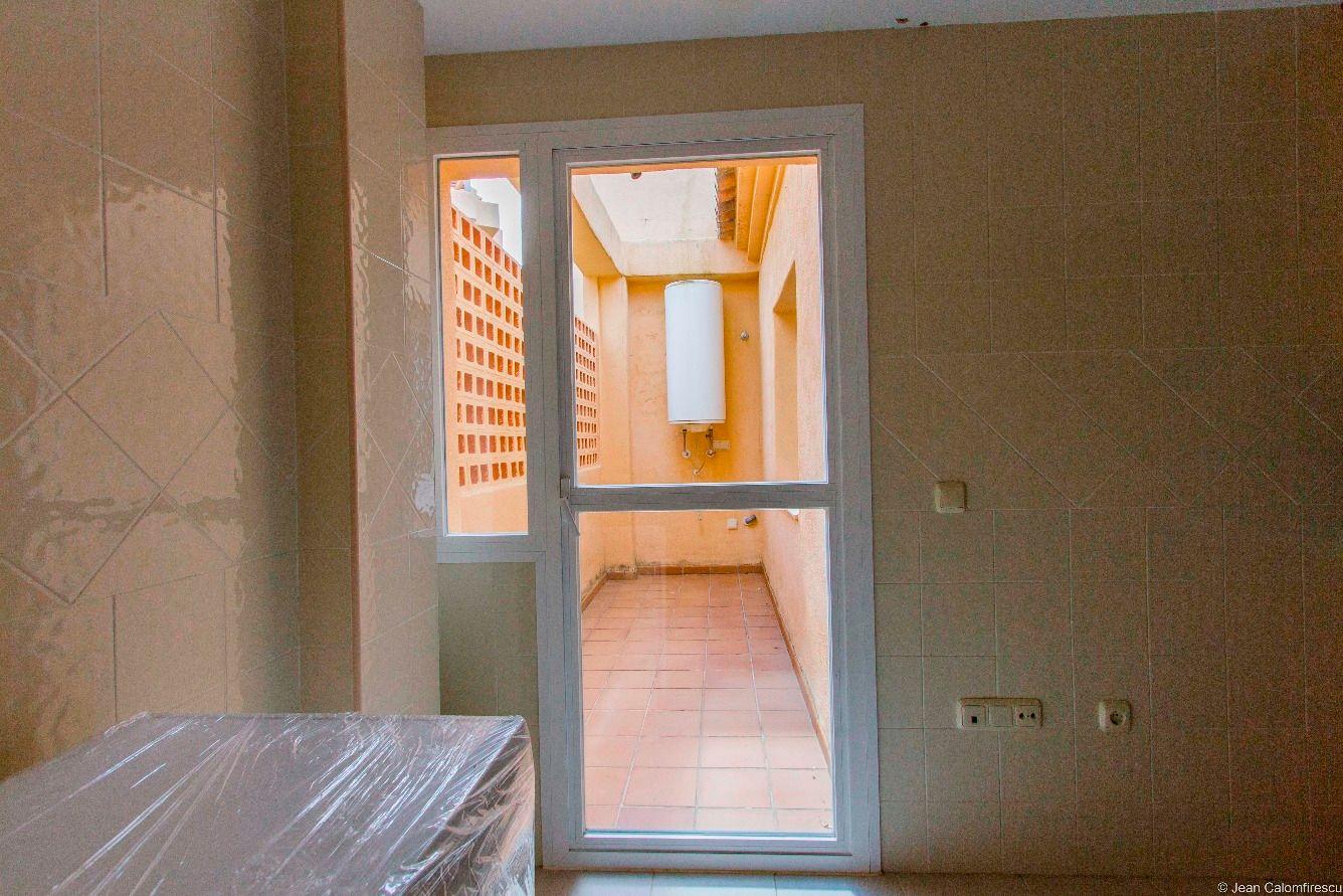Новые квартиры для продажи на продажу в Эльвирии, Марбелье, Малаге
