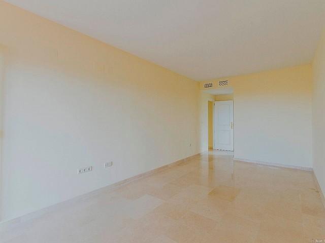 Apartamentos de Obra Nueva en Elviria, Marbella