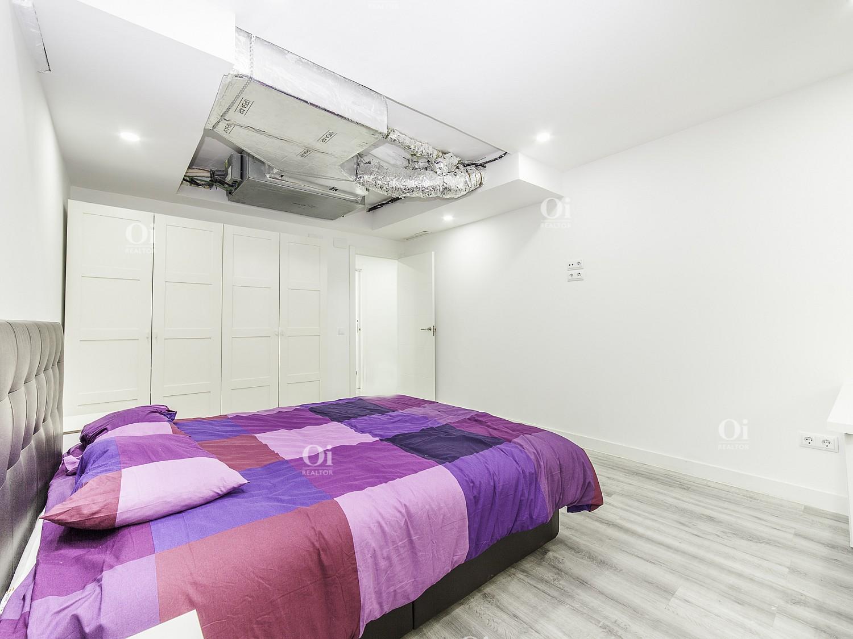 Квартира - Саграда Фамилия, Барселона