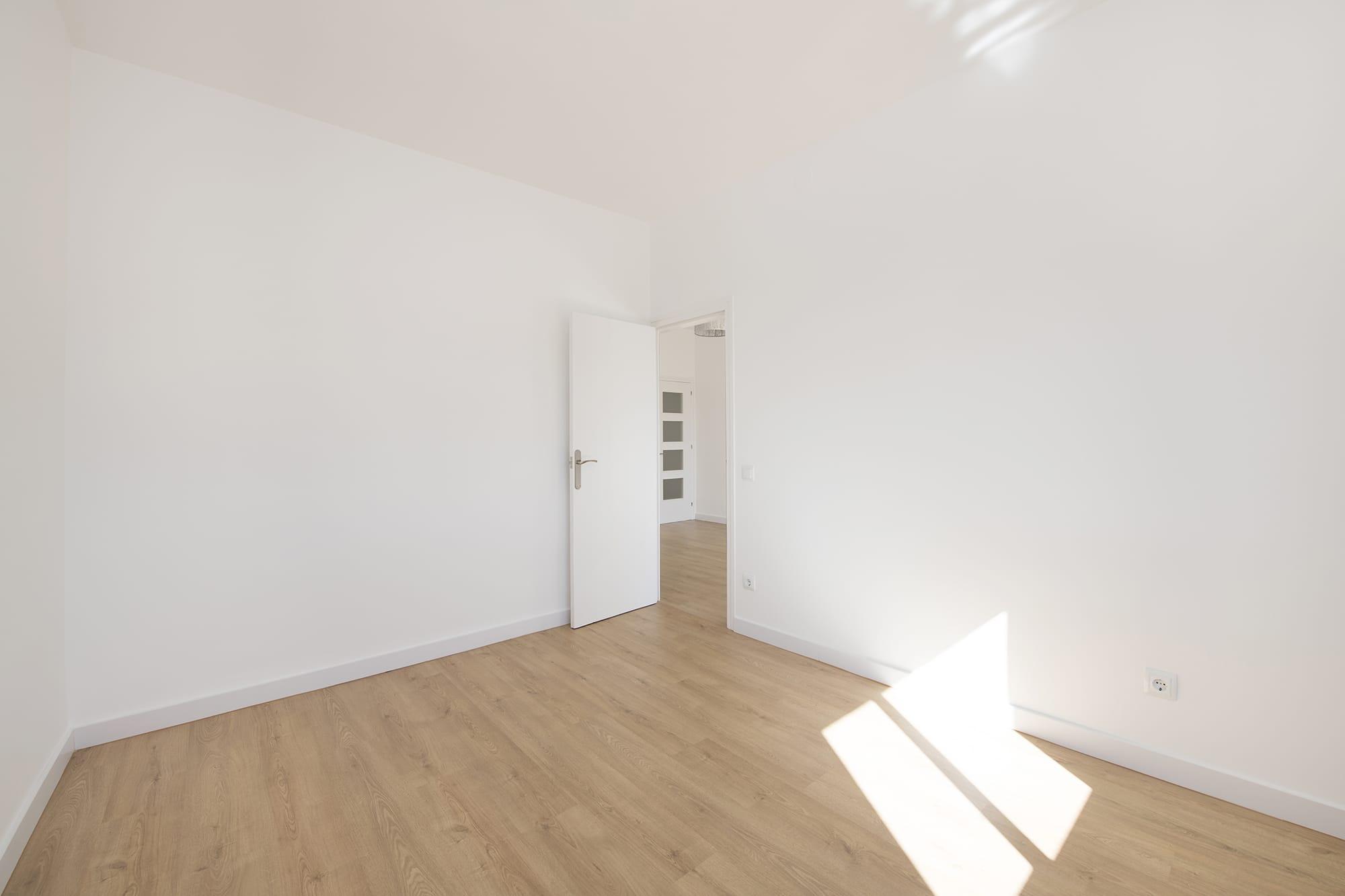 Продается квартира в Рамбла Гипускоа, Барселона.