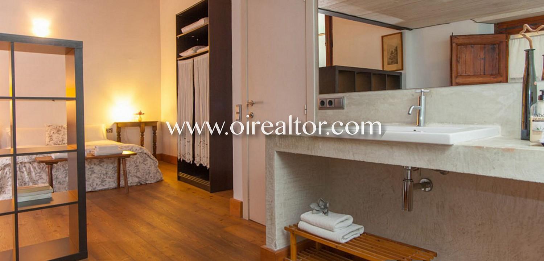 Квартира на продажу в Эль Готик, Барселона