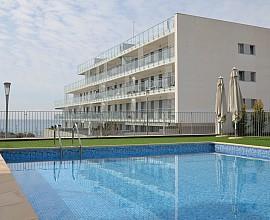 Exclusivo ático duplex en la playa de Llavaneres, Maresme
