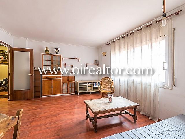 Appartement à vendre à Plaza España, Barcelone
