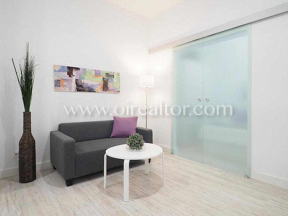 Квартира на продажу в Malasaña Universidad, Мадрид