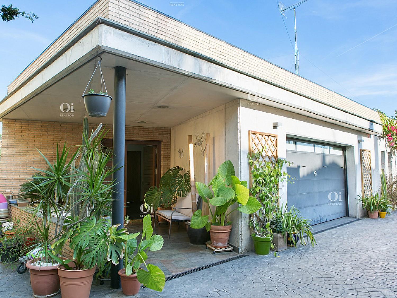 Дом на продажу в Матаро, Маресме