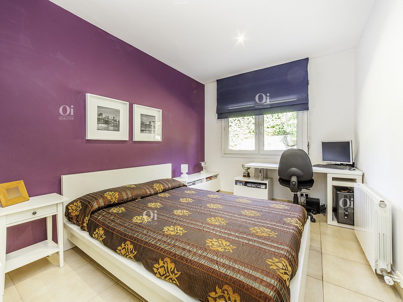 Продается дом в урбанизации Ginesteres de Argentona