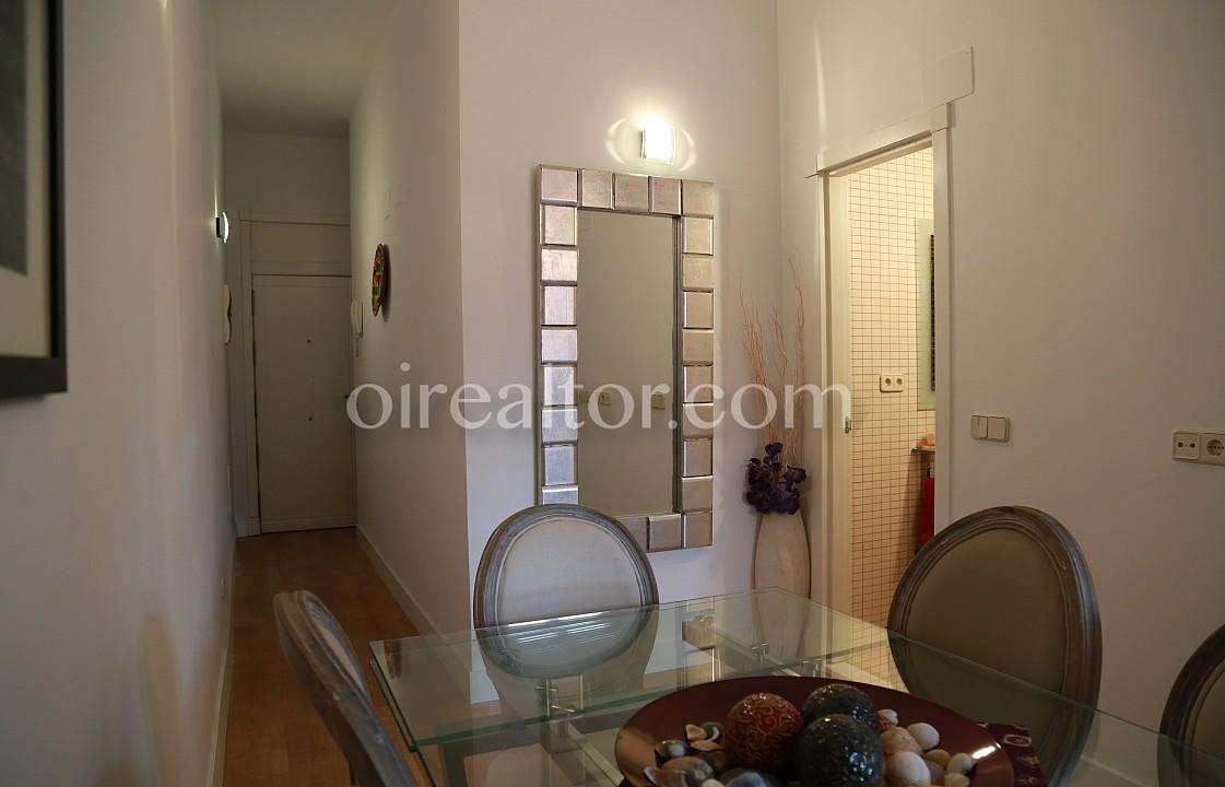 Квартира на продажу в Embajadores Lavapies, Мадрид