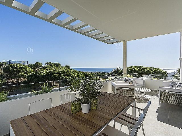 Villas de Obra Nueva en venta en Marbella, Málaga