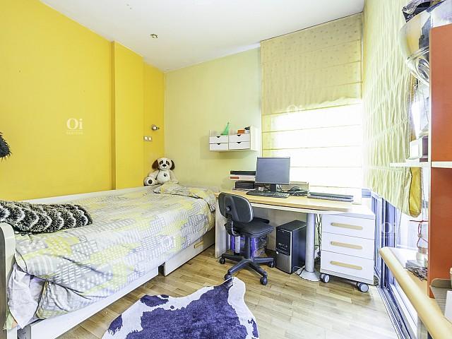 Ref. 63217 - Precioso piso en venta en Vila Olímpica, Poblenou.