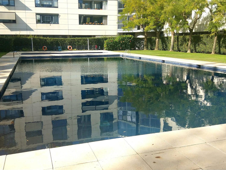 Красивая квартира на продажу в Вила Олимпика, Побленоу.