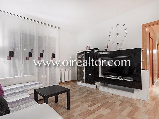 آپارتمان فروشی در Poble Sec، بارسلونا
