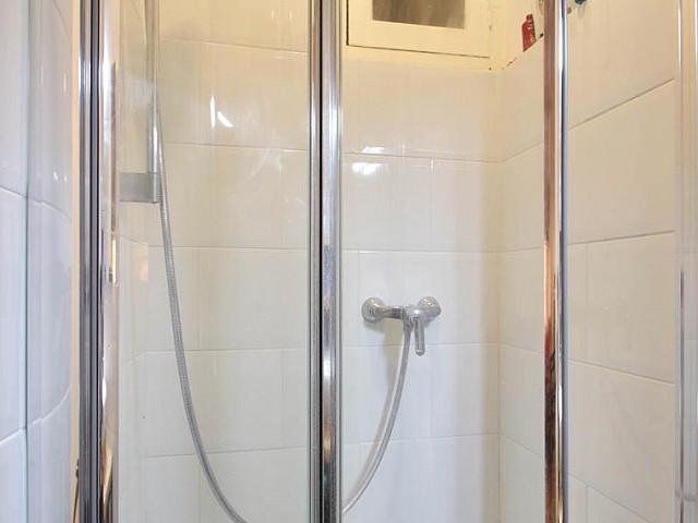 Ref. 63288 - Piso en venta en Eixample Izquierdo, Barcelona.