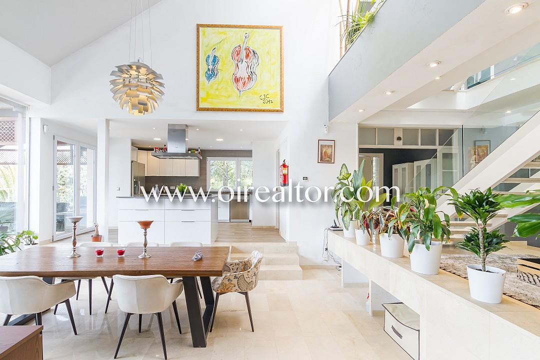 Дом на продажу в Лас-Росас, Мадрид
