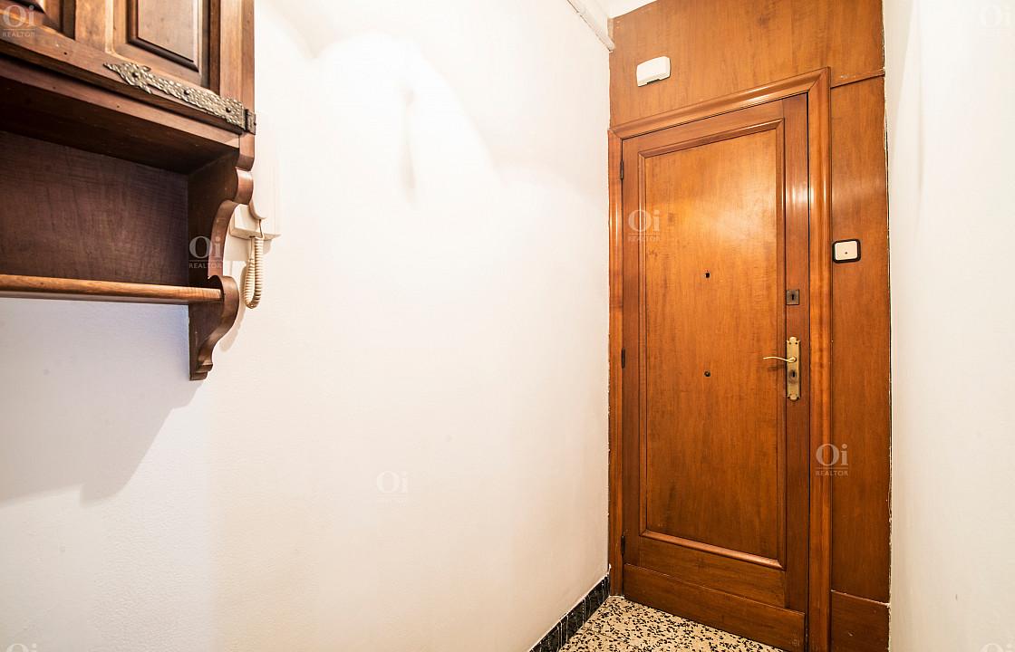 Великолепная квартира на продажу в Саграда Фамилия, Барселона
