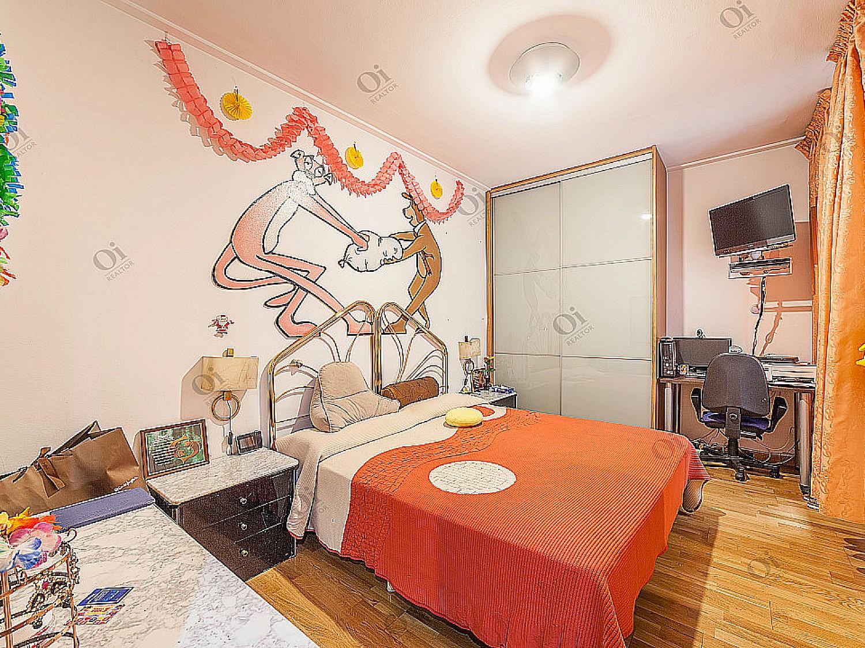Квартира на продажу в Les Corts, Барселона