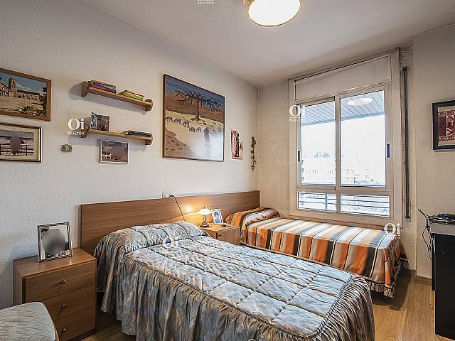 Ref. 63243 - Piso en venta en Avenida Diagonal, Eixample Derecho, Barcelo..