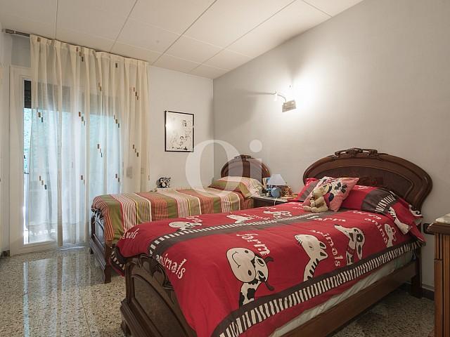 Dormitori 3 doble