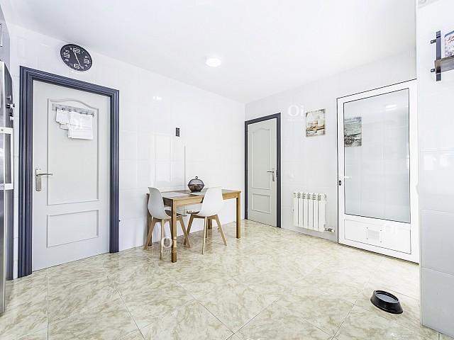 BPS Ref. 63312 - casa con inmejorable ubicación en Sant vicenç de montalt