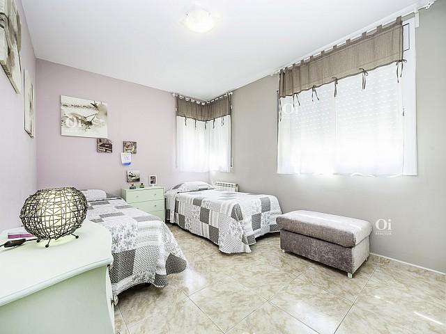Ref. 63312 - casa con inmejorable ubicación en Sant vicenç de montalt 23