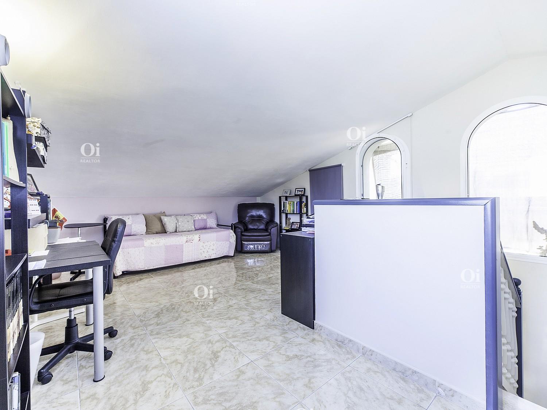 дом с выгодным расположением в Сан-Висенс-де-Монтальт