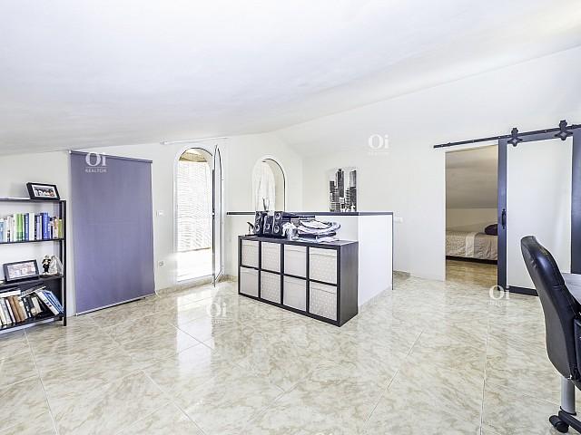 Ref. 63312 - casa con inmejorable ubicación en Sant vicenç de montalt0