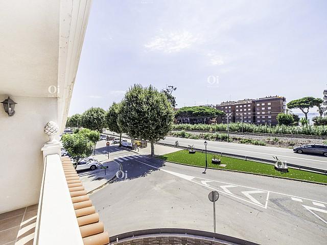 Ref. 63312 - casa con inmejorable ubicación en Sant vicenç de montaltPS WEB 35