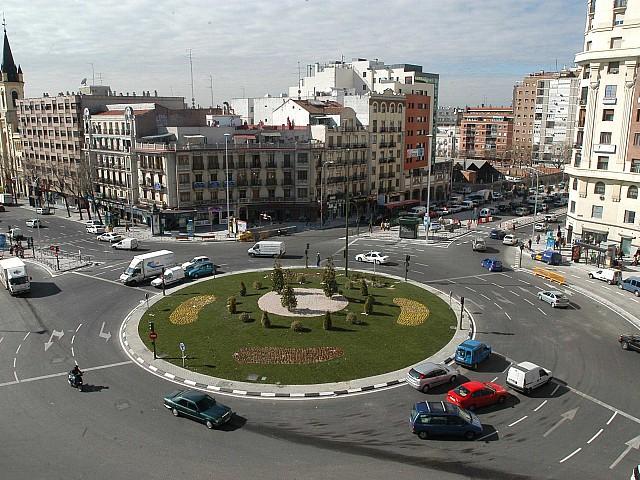 Edificio en venta en la hermosa ciudad de Madrid.
