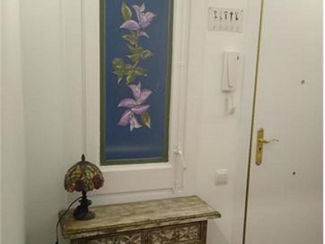 Apartamento para alugar em La Bordeta, Barcelona