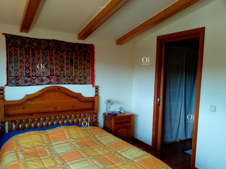 Замечательный дом в Льорет-Блау, Льорет-де-Мар.