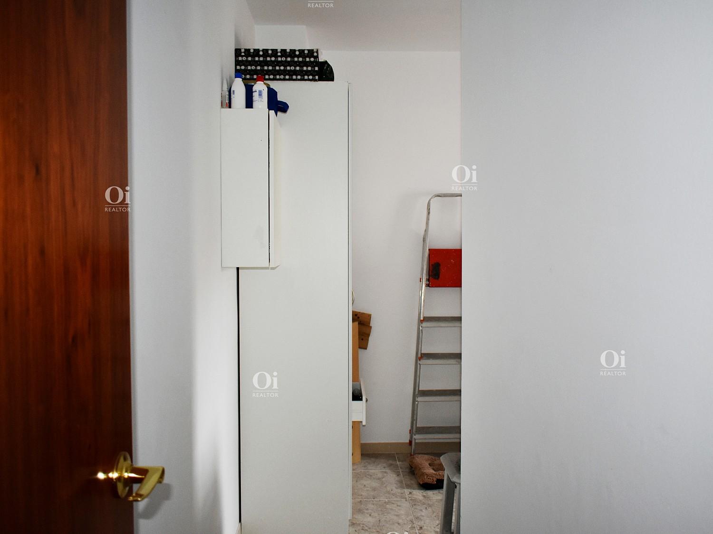 Хорошая 3-комнатная квартира в Льорет-де-Мар, Фенальс
