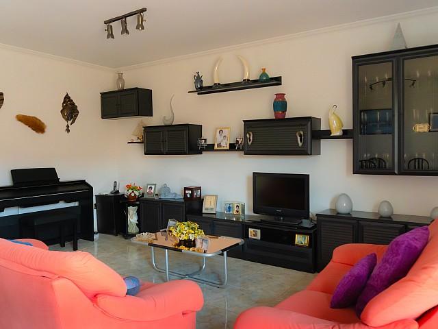 Prachtig huis te koop in SANT FELIU DE GUIXOLS