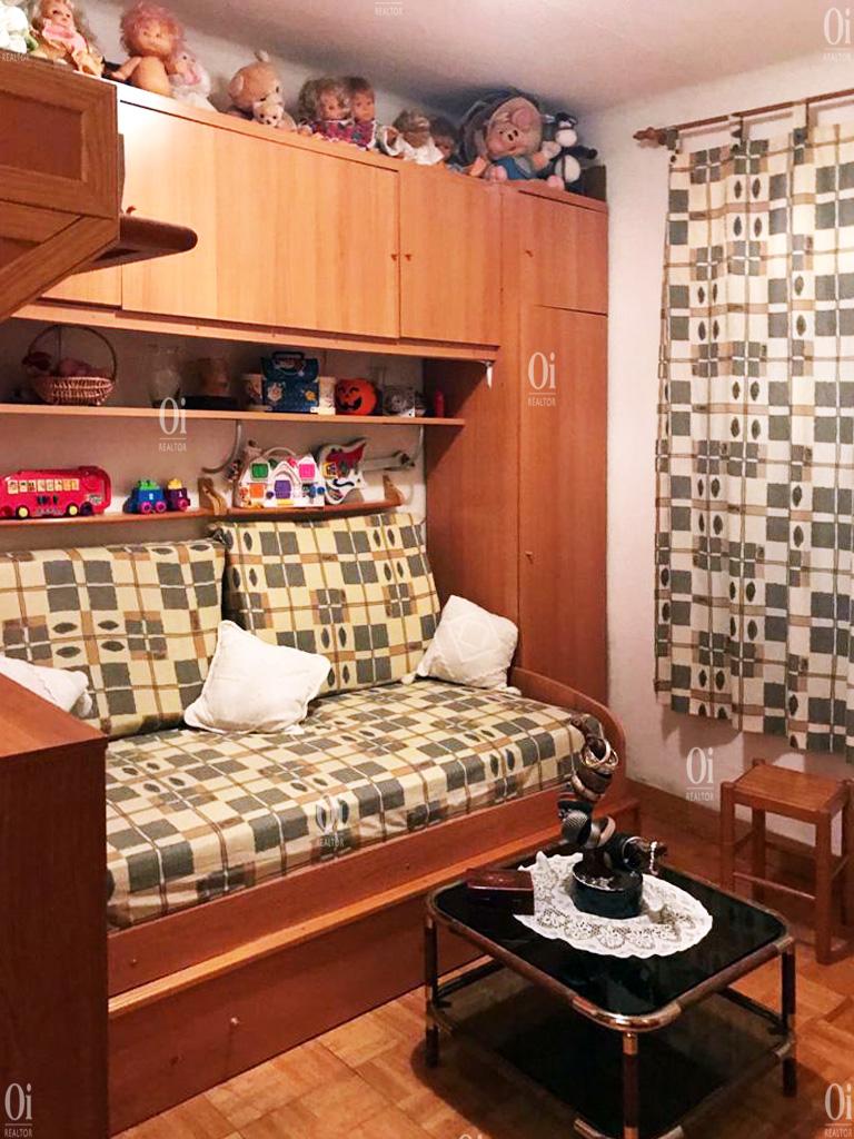 Квартира в центре Льорет де Мар с туристической лицензией