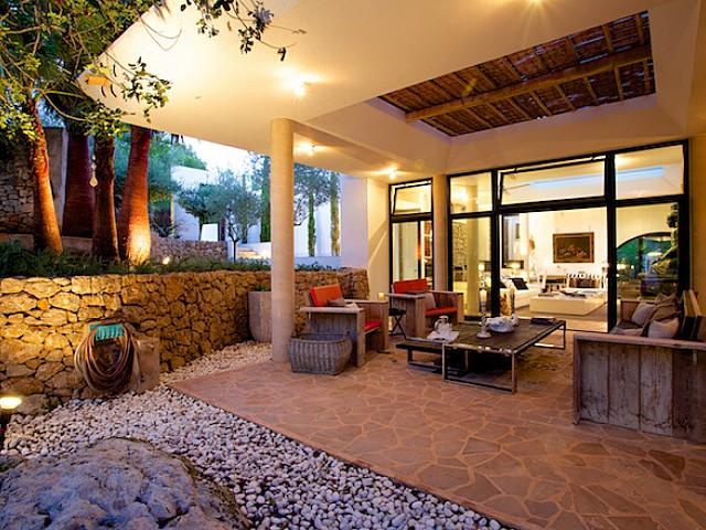 Villa Paula zu verkaufen