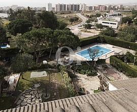 Estupenda casa en venta con vistas al mar en Teià, Maresme