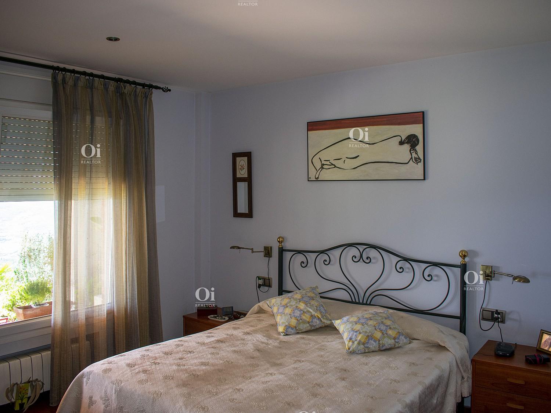 Замечательный дом в Рока Гросса, Льорет-де-Мар.
