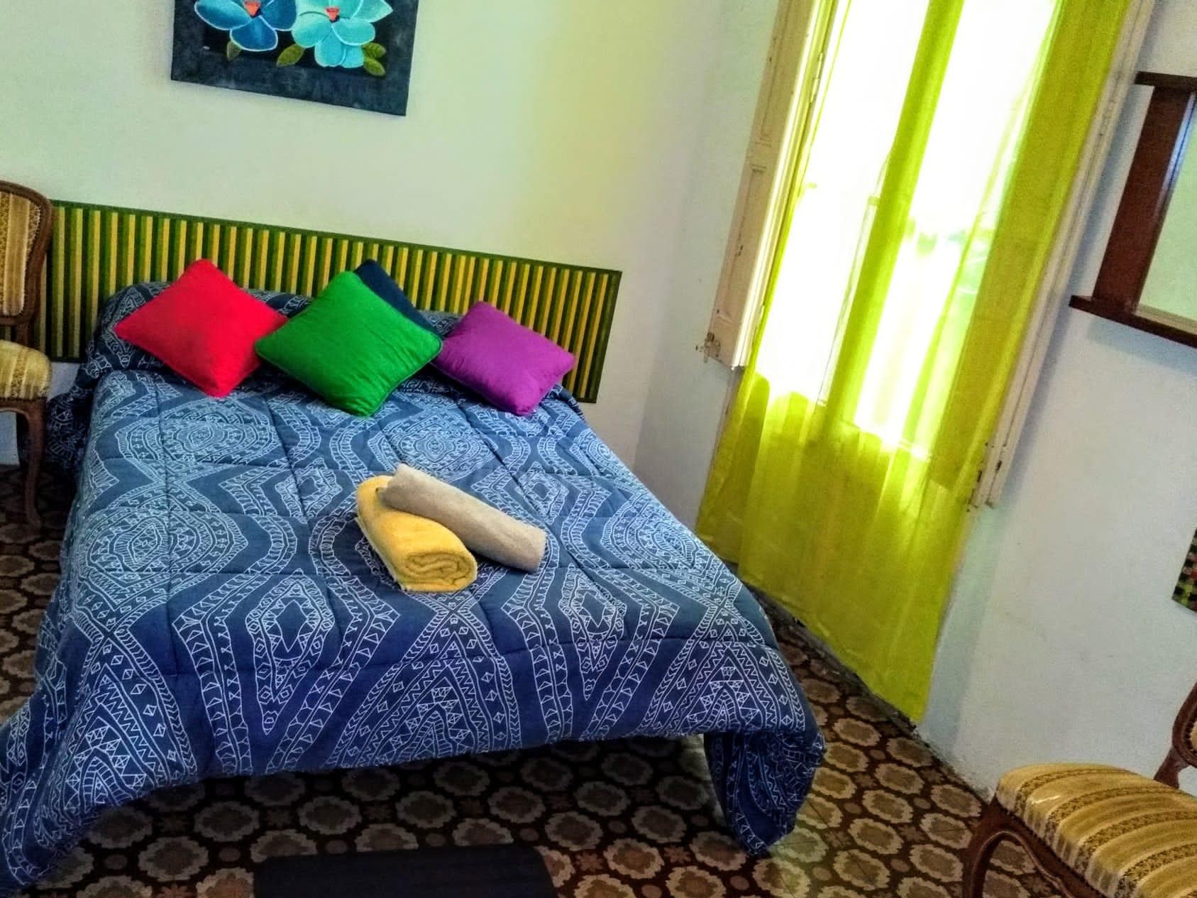 Квартира на продажу в Сиутат Велла, Барселона.