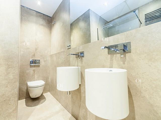 Appartement à vendre à Ramblas 98 Barcelone