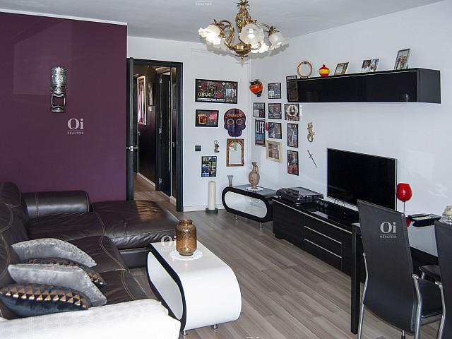 Gezellig appartement in het centrum van Lloret de Mar