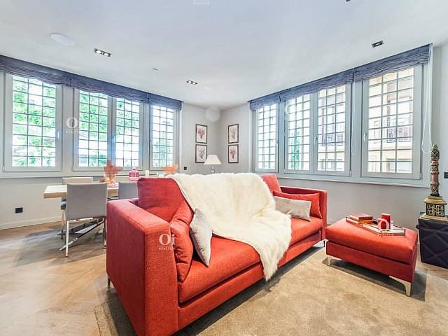 Appartement neuf à vendre via Layetana El Gotic