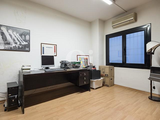 Комната квартиры на продажу в Эшампле Дрета