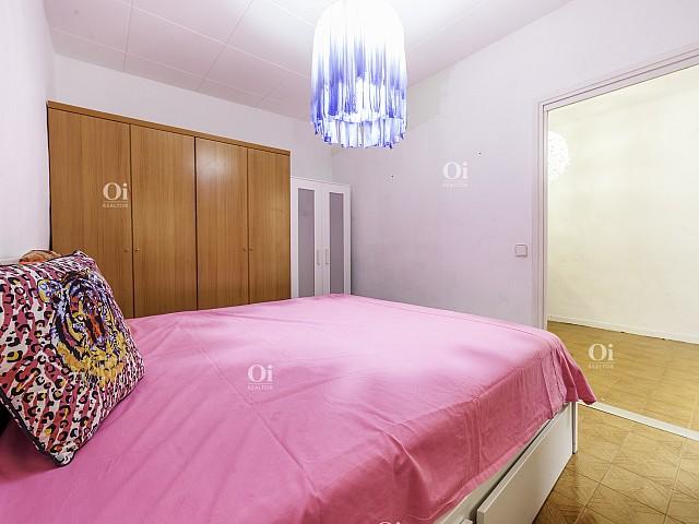 Apartamento à venda em El Born, Barcelona.